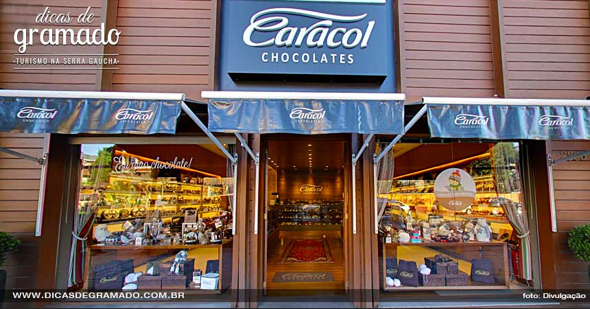Caracol Boutique
